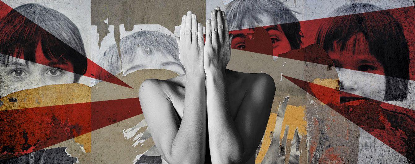 В Україні створять колцентр для допомоги жертвам домашнього насильства