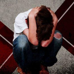 На Хмельнитчине подросток через суд лишил своих отца и мать родительских прав