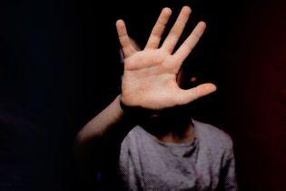 Виховання страху: психолог проаналізував дитячі казки українців