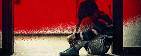 Які наслідки очікують на дитину, яка на власні очі бачить сімейне насилля - експеримент вчених