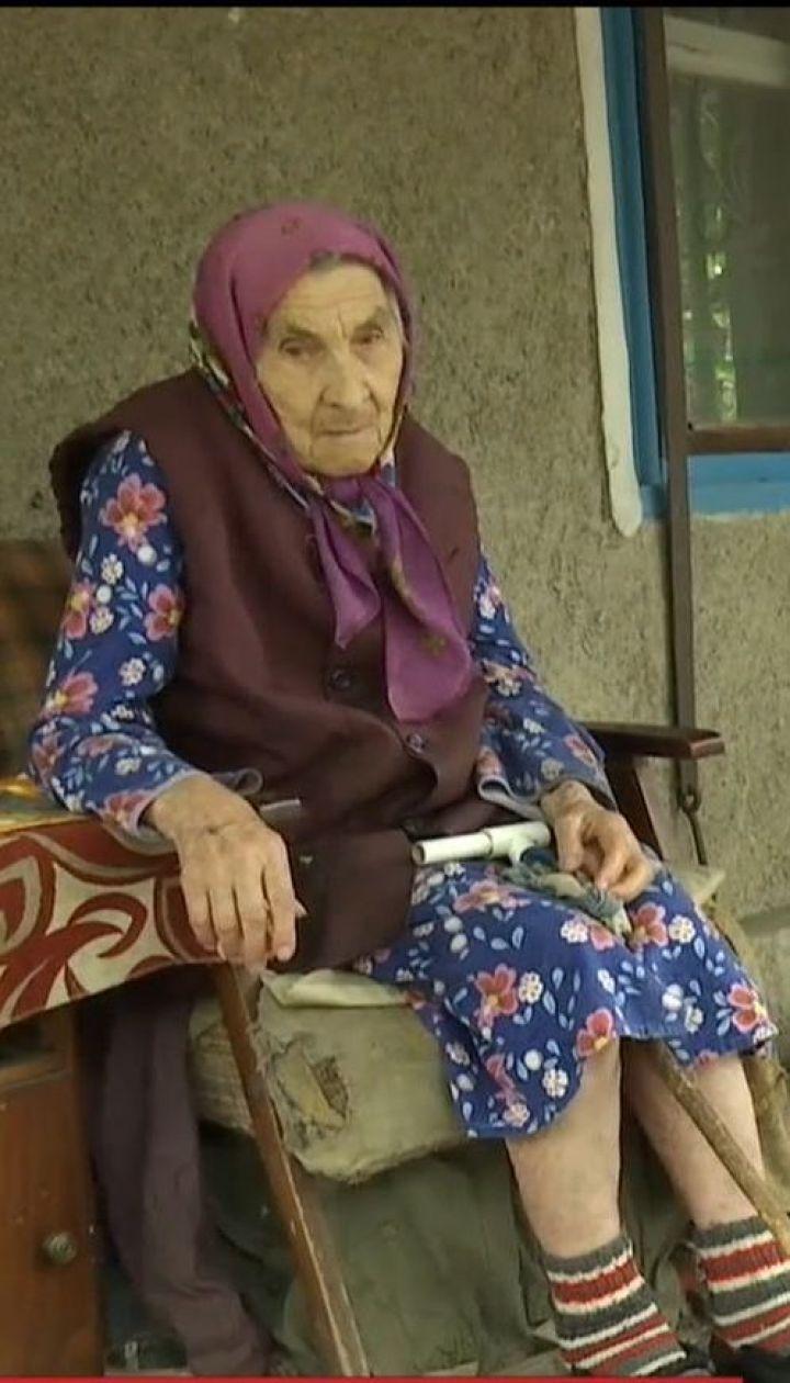 Мешканці кількох селищ на Донеччині скаржаться на відсутність місцевої влади