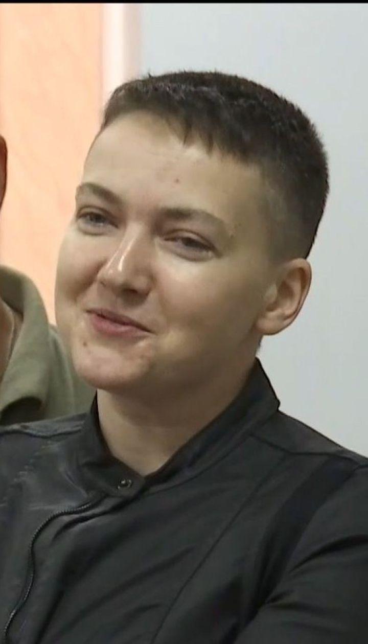 """СБУ продемонстрировало оружие, которое сообщник Савченко завозил в Украину с """"ДНР"""""""