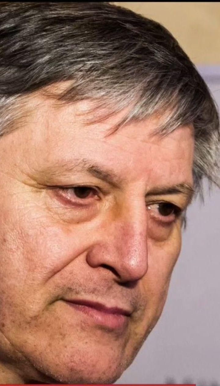 В правительстве Венгрии опровергли информацию о создании отдельного министерства по делам Закарпатья