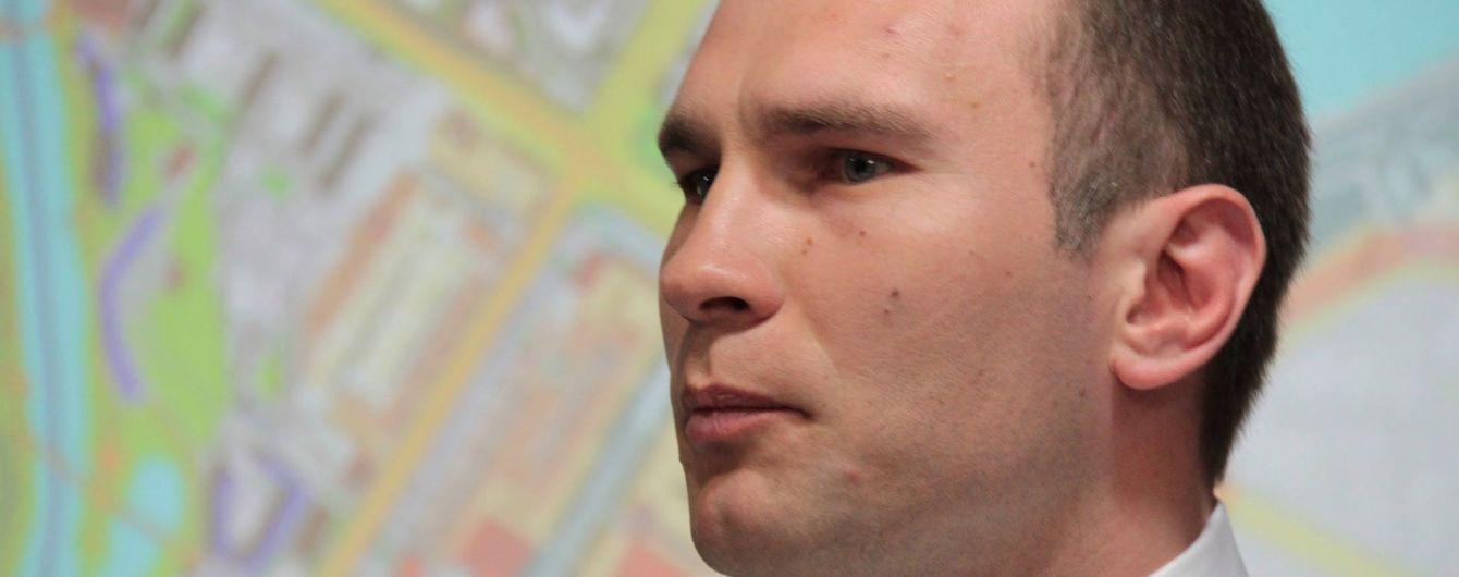 У Сумах зникли родичі та водій вбитого екс-депутата Жука