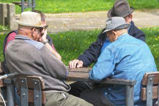 От моделей до интернет-блогеров: какие новые профессии осваивают пожилые люди на пенсии