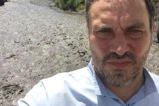 Російські журналісти проведуть незалежне розслідування вбивства своїх колег у ЦАР