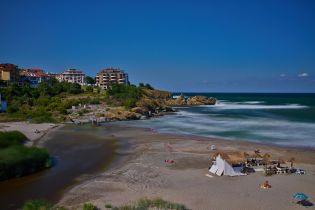 В Болгарии ужесточили правила въезда в страну