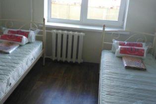 Звільненому українцю Костенку виділили квартиру у гуртожитку в Києві