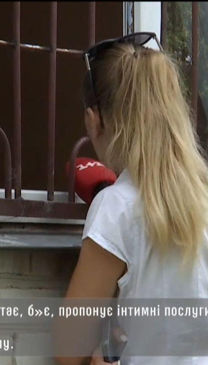 Воспитанники детского приюта на Волыни заявили об избиении и развращениях
