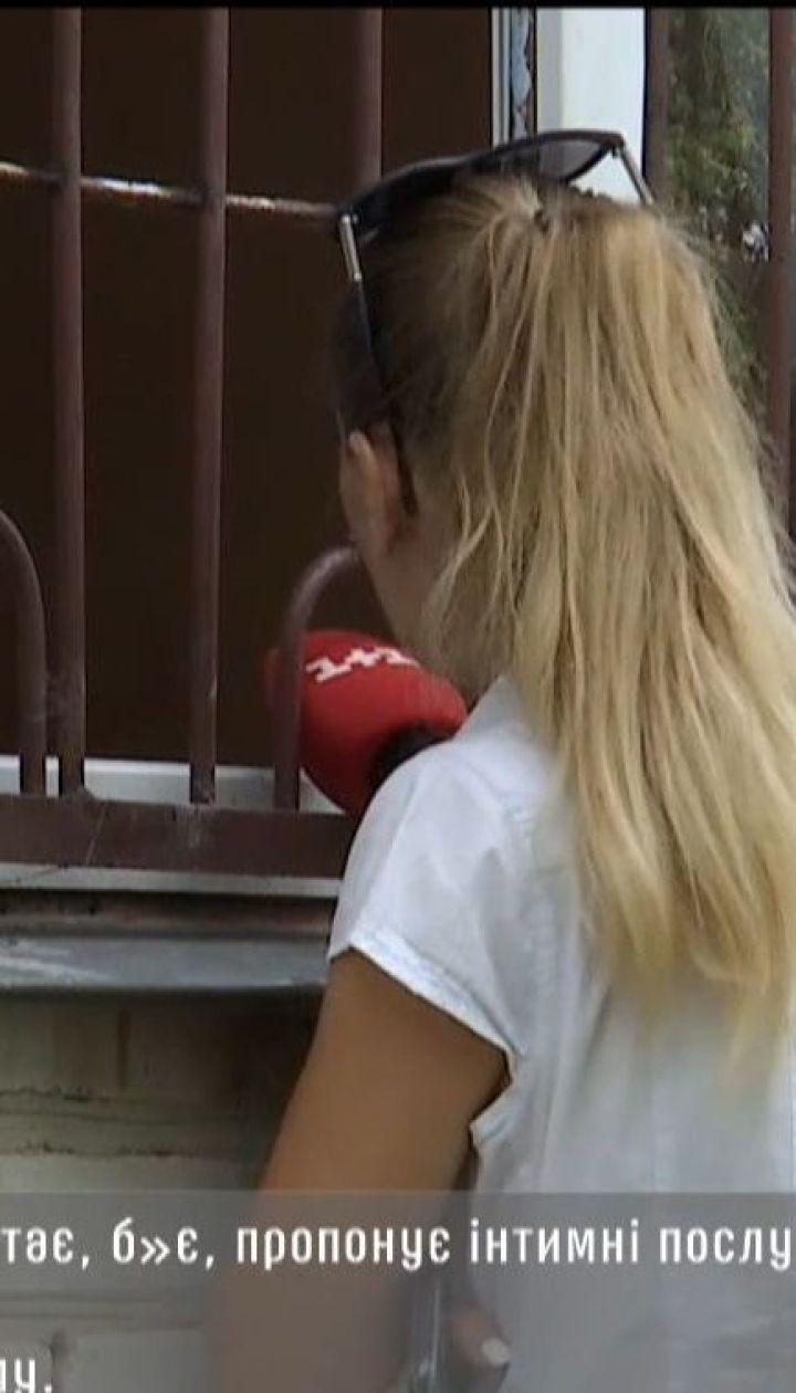 Вихованці дитячого притулку на Волині заявили про побиття та розбещення