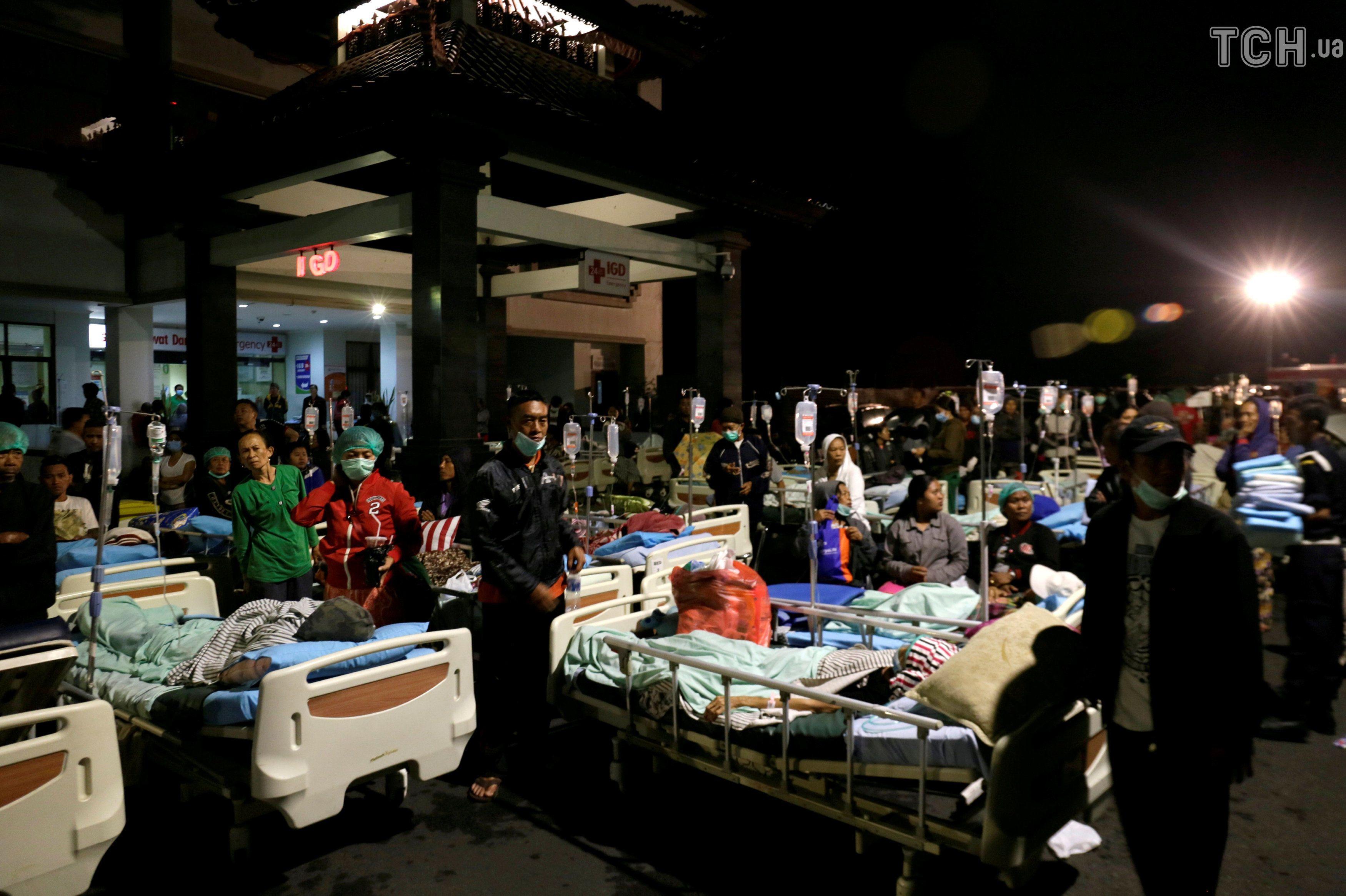 Землетрус в Індонезії_3