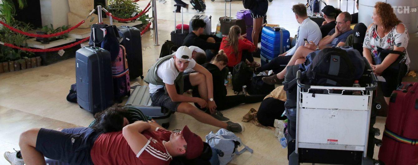 После ЧП в Индонезии украинские дипломаты рассказали, что делать туристам во время землетрясения