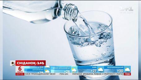 Топ-5 причин пищевых отравлений летом