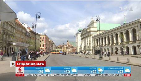 Українські заробітчани за три місяці вислали додому рекордні 800 мільйонів доларів - економічні новини