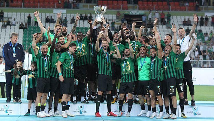 челя виграв суперкубок туреччини_3