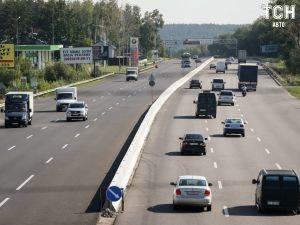 В полиции показали ужасающую статистику смертности на дорогах за 2018 год