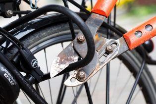 В Германии нашли способ защищать велосипеды от кражи при помощи смартфонов