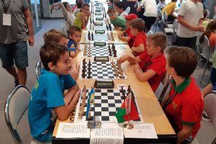 """""""Мамо, я давно мріяв потролити так росіян"""": юний український шахіст відмовився спілкуватися російською"""