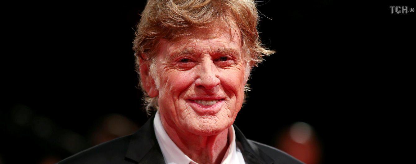 Відомий голлівудський актор оголосив про завершення кар'єри й знімається в останньому своєму фільмі