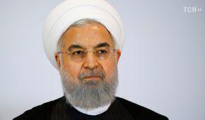 Президент Ирана ответил постпреду США в ООН и напомнил о теракте 11 сентября