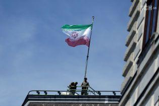 В Иране произошла стрельба во время военного парада: есть погибшие – СМИ