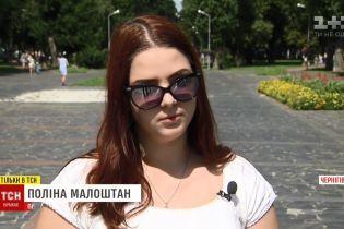 Год без результата: в Чернигове идет суд над несовершеннолетними обидчиками школьницы