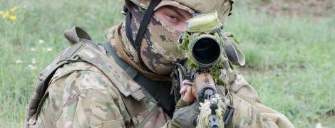 Четырех оккупантов уничтожили и ранили двух. Как прошли сутки на Донбассе