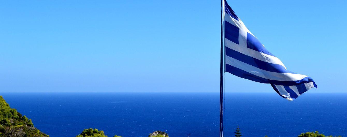 Посла РФ вызвали на ковер в МИД Греции