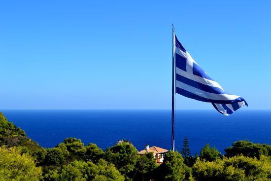 Греція вимагає від Німеччини розпочати переговори щодо виплати репарацій за світові війни
