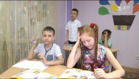 Як обрати зручну ручку для школяра