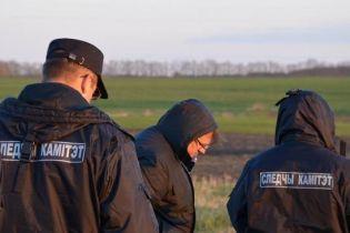 В Беларуси задержали главного редактора оппозиционного издания и журналистов