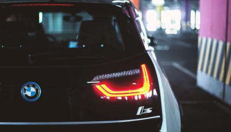 Автомобильный этикет. Простые правила вежливости на дороге