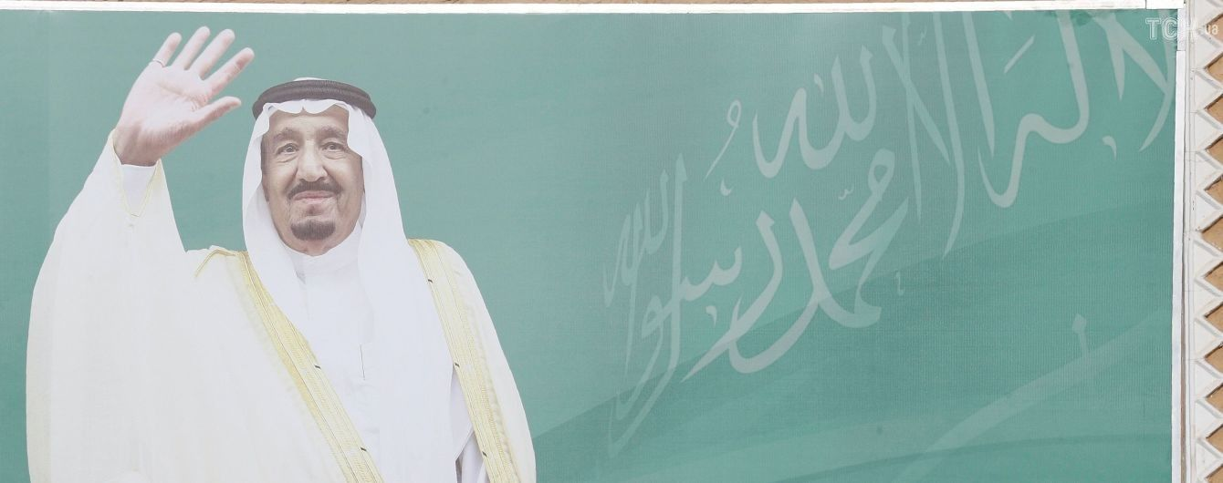 Очередной дипломатический скандал: Саудовская Аравия отозвала посла из Канады и прекратила авиасообщение