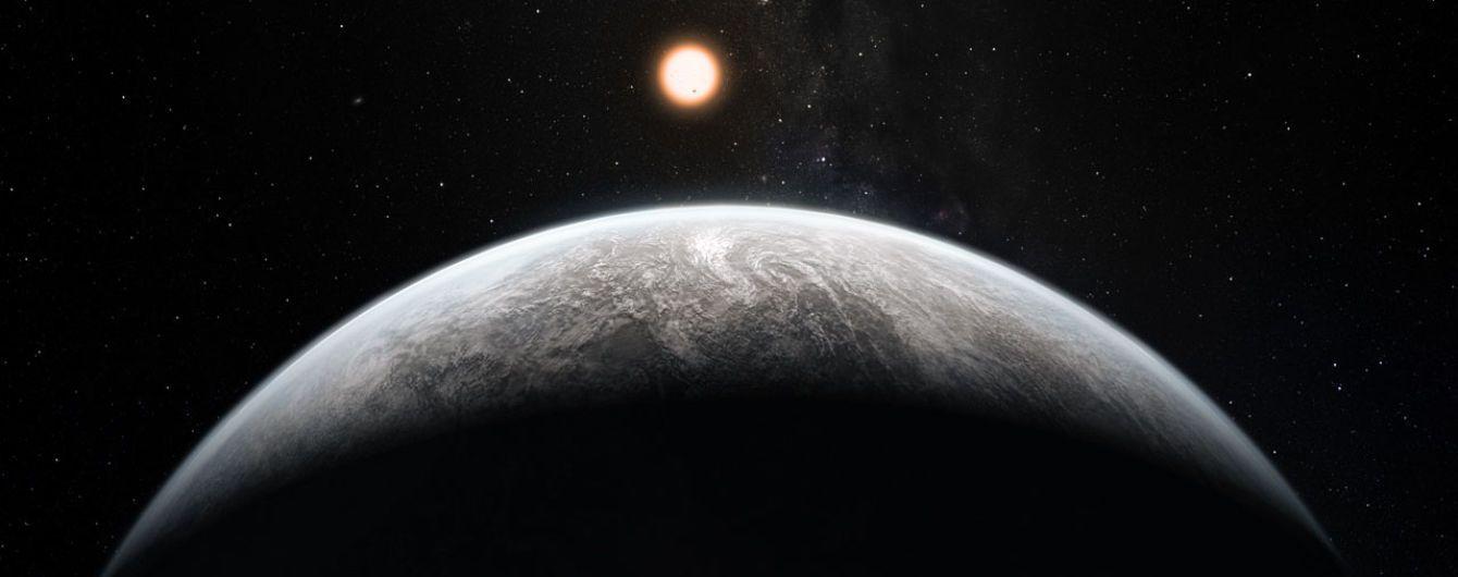 Ученые убеждают, что экзопланеты с океанами могут быть пригодны к жизни