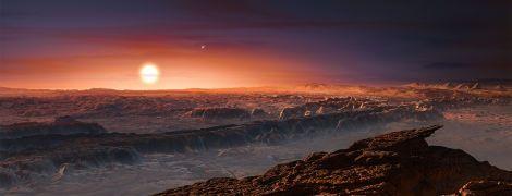 На экзопланетах может быть гораздо больше жизни, чем на Земле – новое исследование ученых