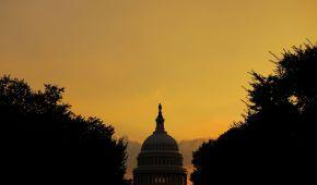 В американському Сенаті закликають ЦРУ оприлюднити звіт у справі Хашоггі