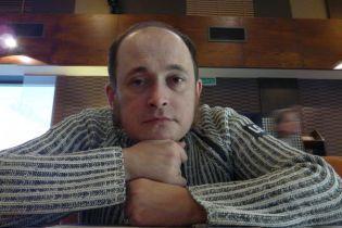 В Беларуси обыскивают журналиста Deutsche Welle