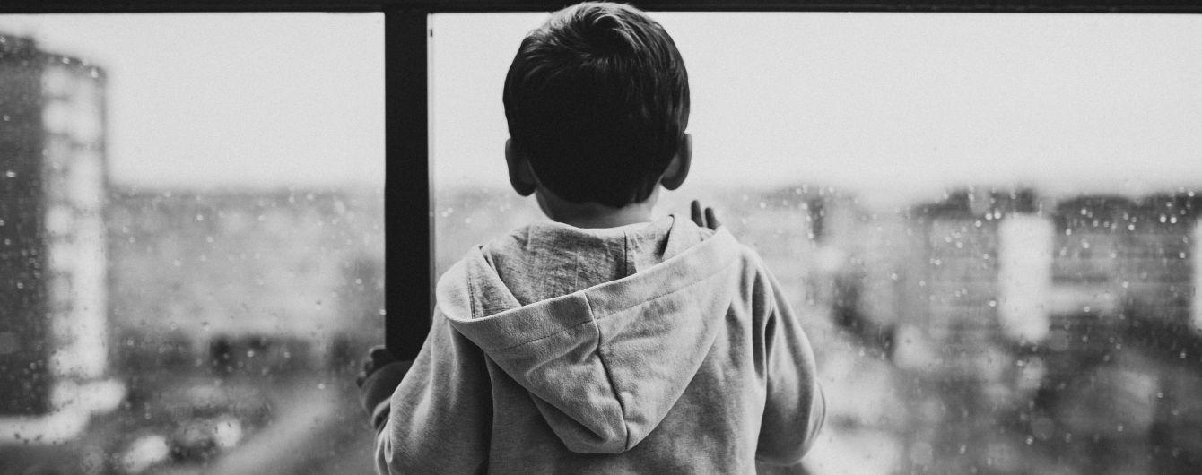 Затримання у Грузії українки із десятьма дітьми: історія родини, для якої сурогатні матері народили сімох малюків впродовж одного року