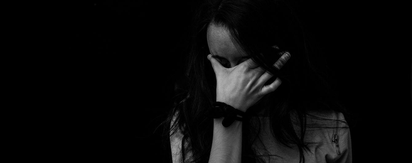 В Киеве наказали мать подростка, который травил одноклассника