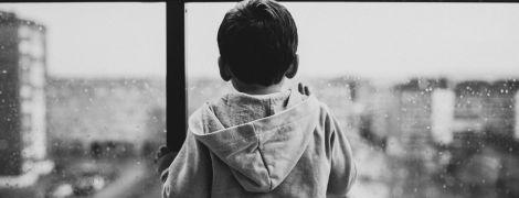 В России уволили руководство школы за издевательства над ребенком