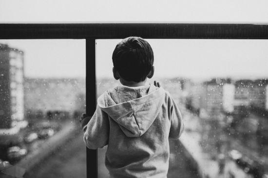 У Росії звільнили керівництво школи через знущання з дитини