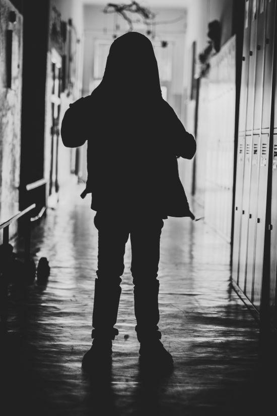МОН планує запустити онлайн-курс проти булінгу