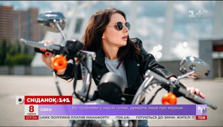 """Наталя Гордієнко розпочала зйомки кліпу на пісню """"Бегу"""""""