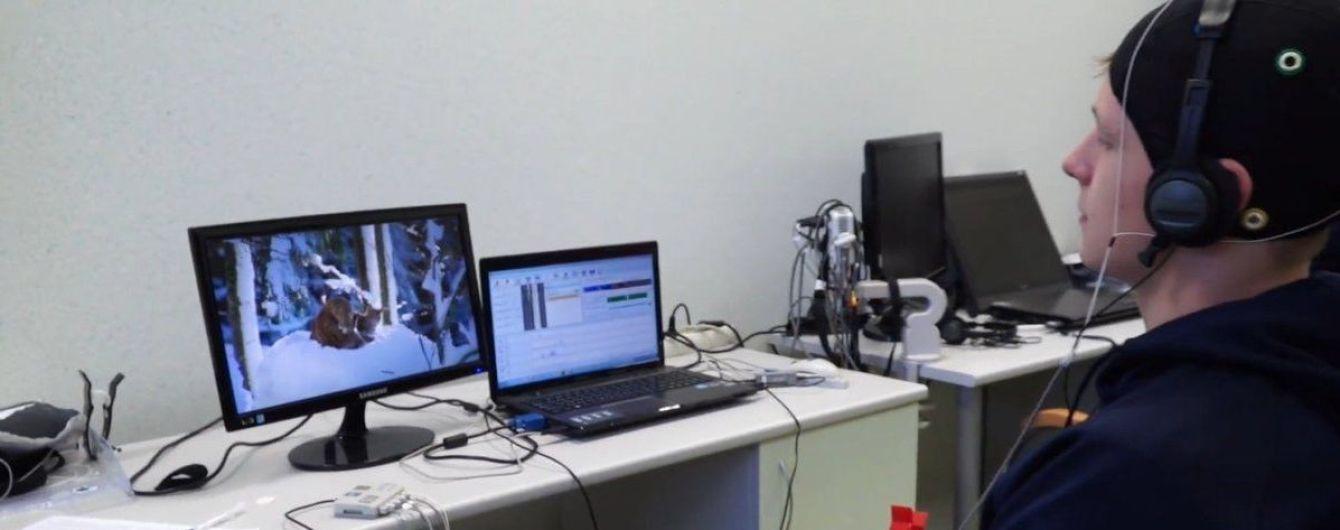 """У Росії витратять 125 мільйонів на експерименти з віртуальним """"допінгом"""" - ЗМІ"""