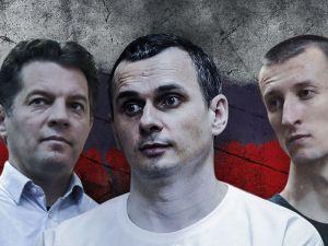 Рятуйте українців
