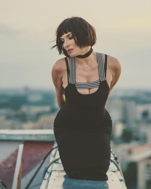 Надя Мейхер_2