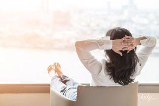 Ранній клімакс: чи можливе відтермінування