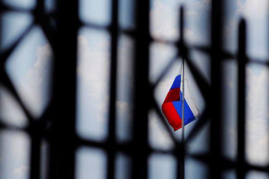 США розширили санкції проти РФ за кіберзлочинну діяльність та співпрацю з КНДР