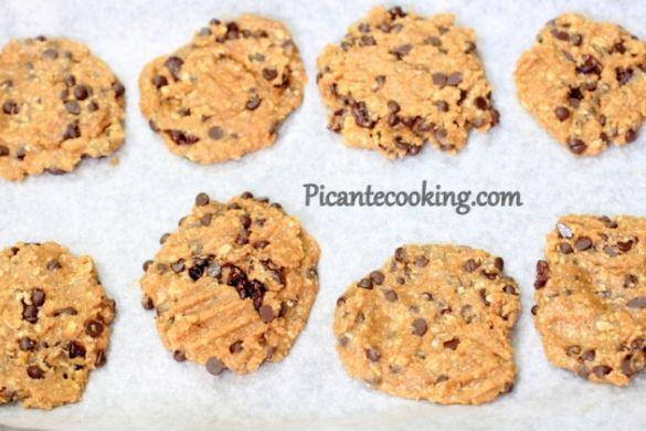 Вівсяне печиво, для блогів_4