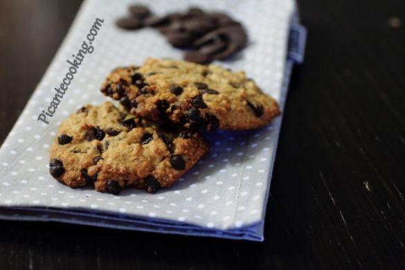 Вівсяне печиво, для блогів_5